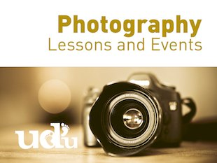 VIVID SPECIAL- LEARN NIGHT PHOTOGRAPHY (SCHEDULED)