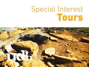 HISTORY TOUR