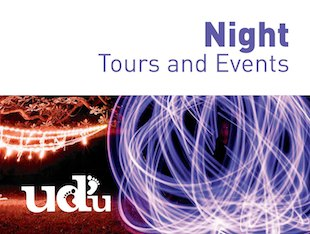 TWILIGHT DISCOVERY- NIGHT PHOTOGRAPHY & MORE