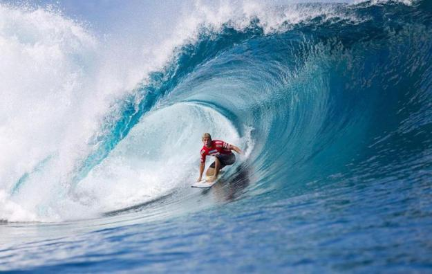 us-open-surf-2013-fetera-ses-20-ans