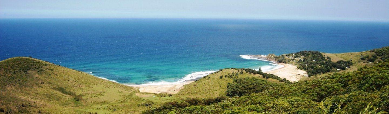 http://udu.com.au/wp-content/uploads/2015/11/coast-track-sightseeing.jpg
