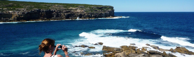 http://udu.com.au/wp-content/uploads/2015/11/sydney-trip-group-8.jpg
