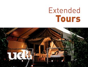 2 OR 3 DAY NSW BUSH & OUTBACK ADVENTURE